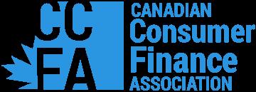 ccfa-logo