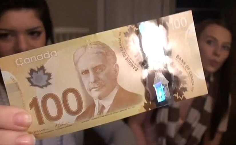 How-Do-Payday-Loans-Work-In-Canada