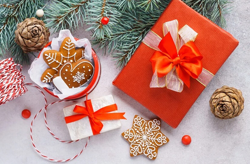 How-To-Buy-Christmas-Presents-On-A-Budget