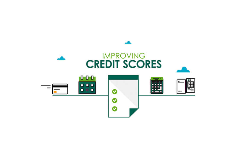 How-To-Improve-Credit-Score-In-30-Days