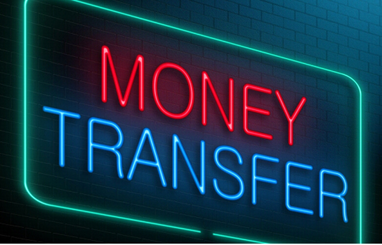 Can-I-Get-Instant-Wire-Transfer-Payday-Loans-Online