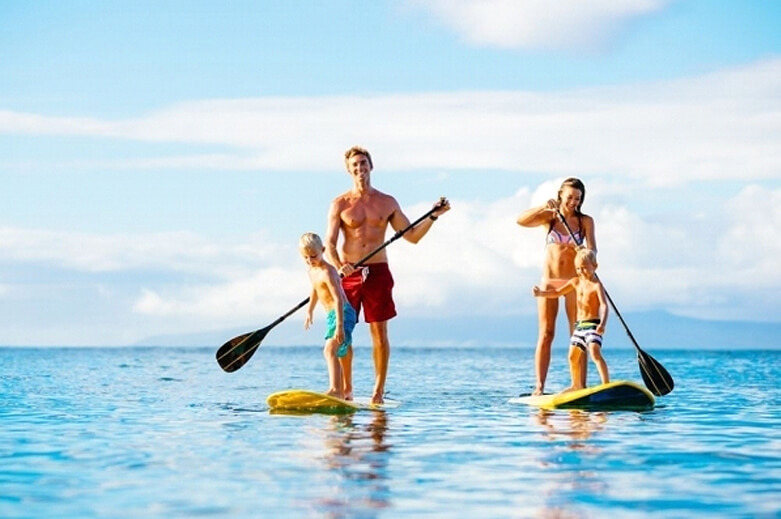 How-To-Have-A-Great-Vacation-On-A-Low-Budget