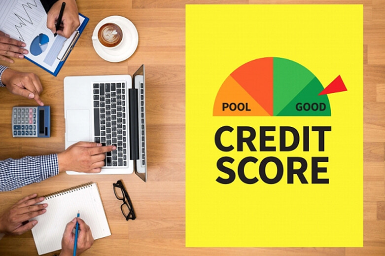 OMG-My-Credit-Score-Is-550.-Is-It-Good-Or-Bad