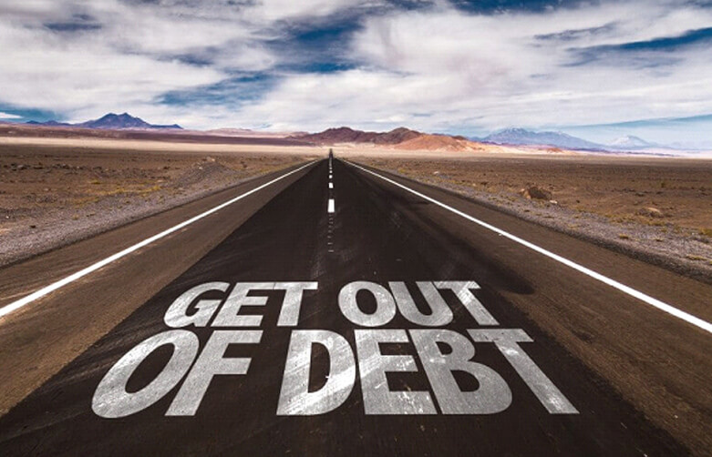 Top-5-Best-Ways-To-Avoid-Bankruptcy-In-Canada