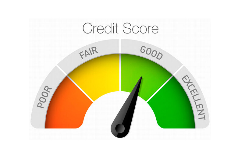 What-Gives-You-Bad-Credit-Lets-Check-It-Out