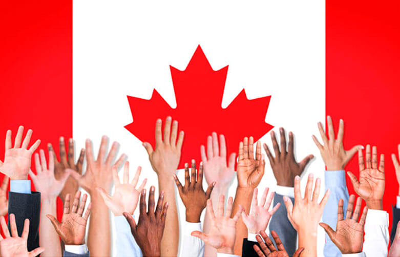 Who-Uses-Payday-Loans-In-Canada