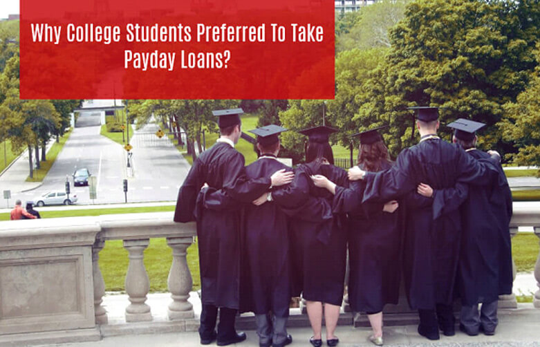 Why-College-Students-Preferred-To-Take-Payday-Loans