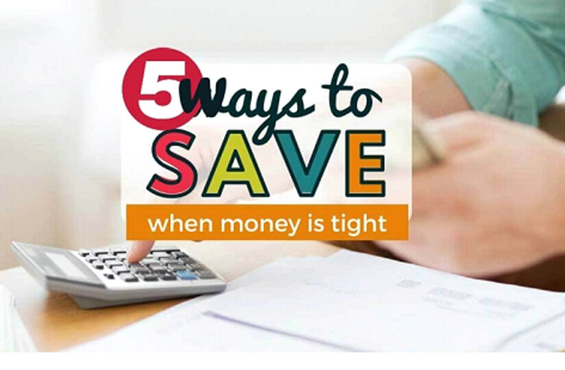 5-Ways-To-Save-Money-On-A-Tight-Budget-In-Canada