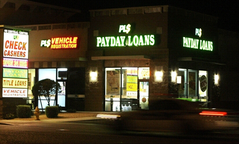 Are-Payday-Loans-Worth-It