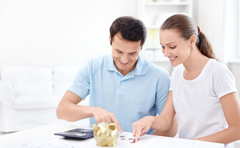 How-To-Deal-With-A-Financially-Irresponsible-Spouse