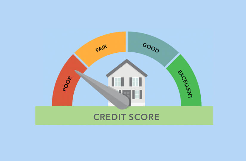 I-Need-A-Loan-But-I-Have-Bad-Credit-What-I-Do-Now