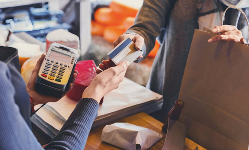 Top-5-Best-Ways-to-Pay-off-Your-Credit-Card-Debts-and-Save-Some-Penny