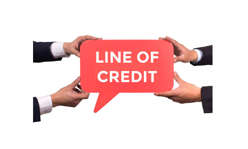 What-Is-Line-of-Credit-How-Does-Line-of-Credit-Work